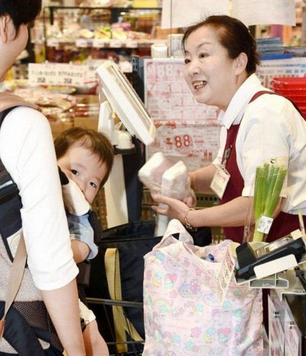 日本�_定2020年起零售店有��提供