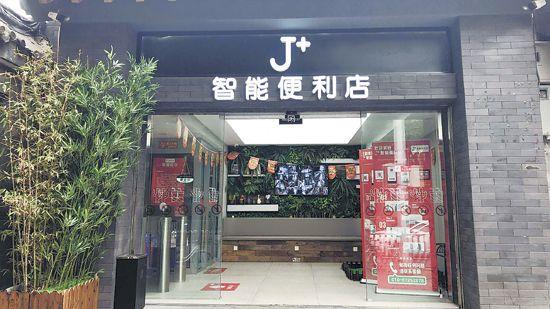 http://www.shangoudaohang.com/yingxiao/169382.html