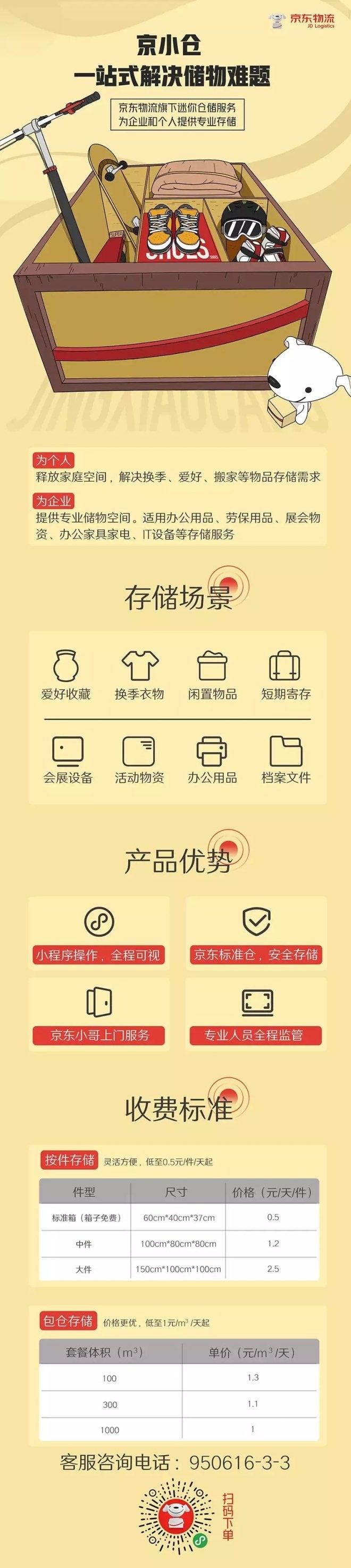 http://www.shangoudaohang.com/zhifu/208681.html