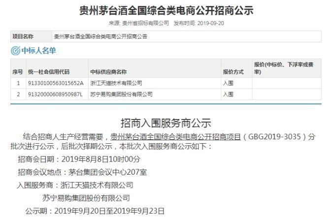 http://www.shangoudaohang.com/haitao/211504.html