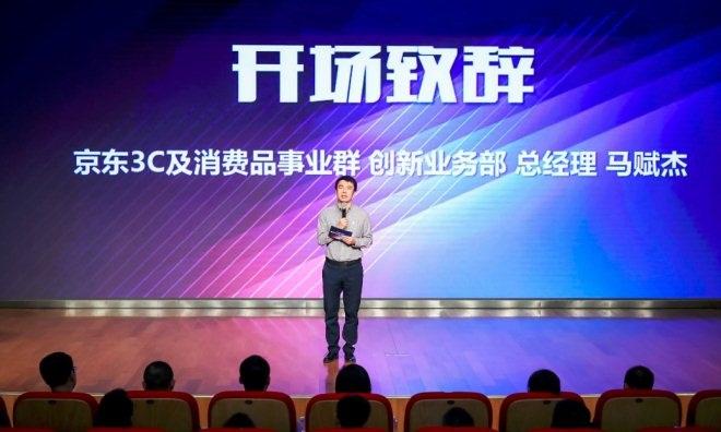 http://www.xqweigou.com/dianshangB2B/67736.html