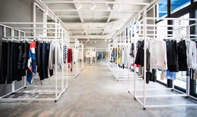 新零售时代到来,传统时尚展会将面临哪些挑战?