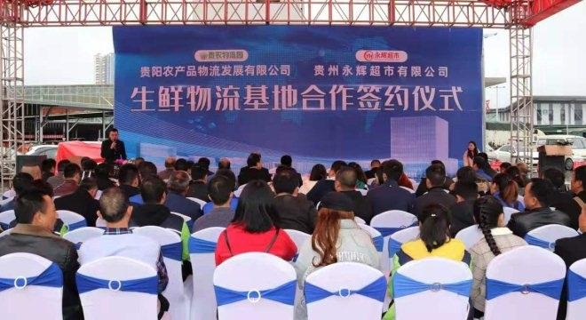 http://www.shangoudaohang.com/chuangtou/237793.html