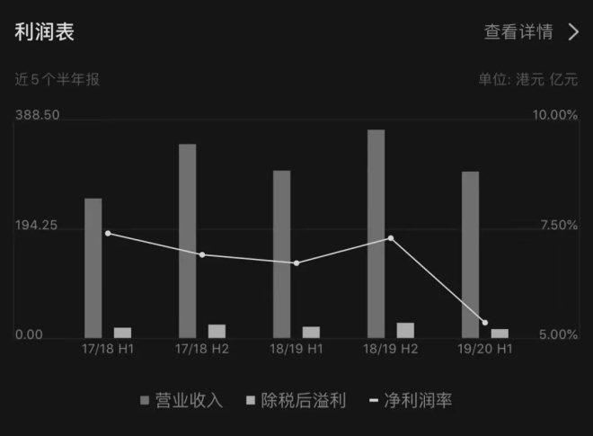 http://www.jindafengzhubao.com/zhubaoshishang/37901.html
