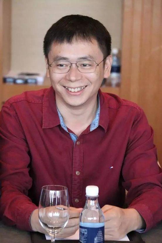 http://www.xqweigou.com/dianshanglingshou/99844.html