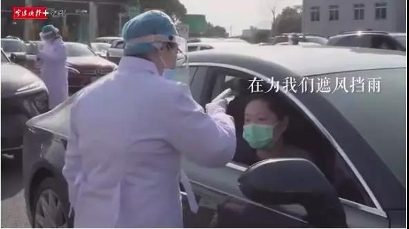 http://www.ningbofob.com/ningbofangchan/46381.html