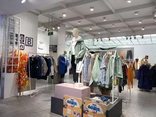 中国时尚企业如何应对疫情危机?