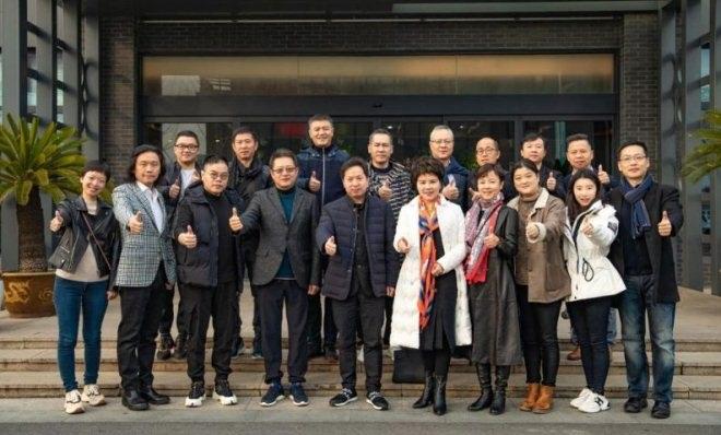 美邦原董事总裁王泉庚:疫情之下,零售业的生存策略