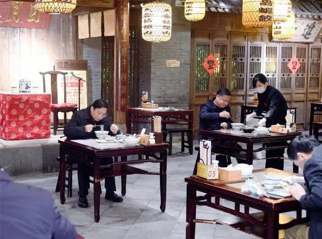 南京、寧波等地發放億元消費券 其他城市要抄作業了?