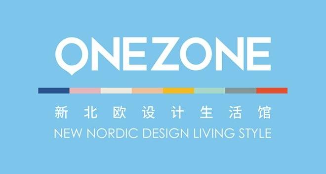 新零售家居品牌ONEZONE将全面升级线上线下业务