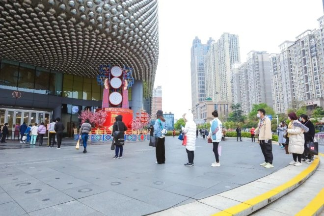 http://www.110tao.com/dianshangjinrong/241962.html