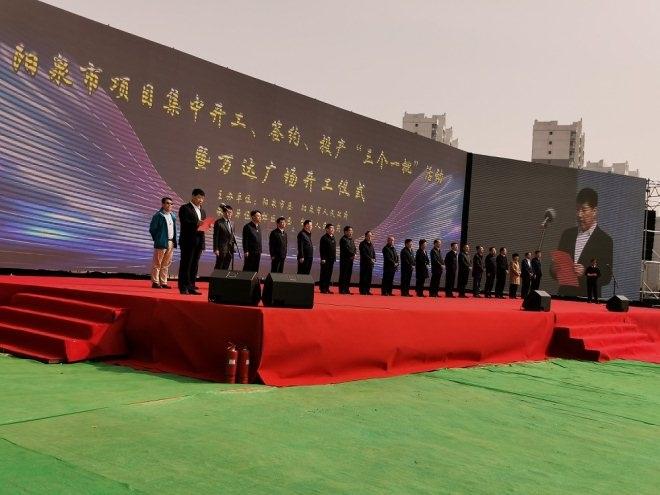 http://www.sxiyu.com/qichexiaofei/61899.html