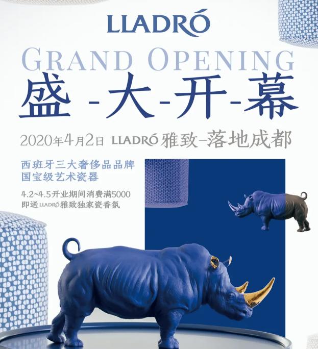 http://www.linjiahuihui.com/guojidongtai/755660.html