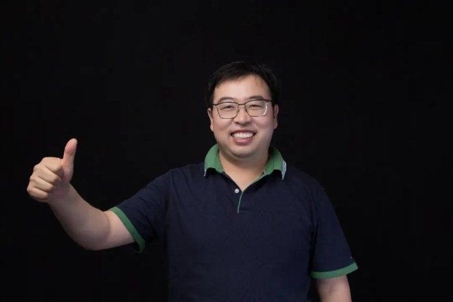 http://www.fanchuhou.com/shehui/2341764.html