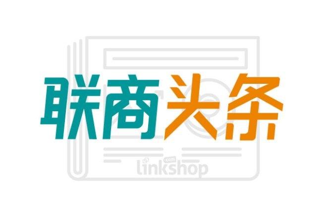 http://www.reviewcode.cn/wulianwang/184288.html