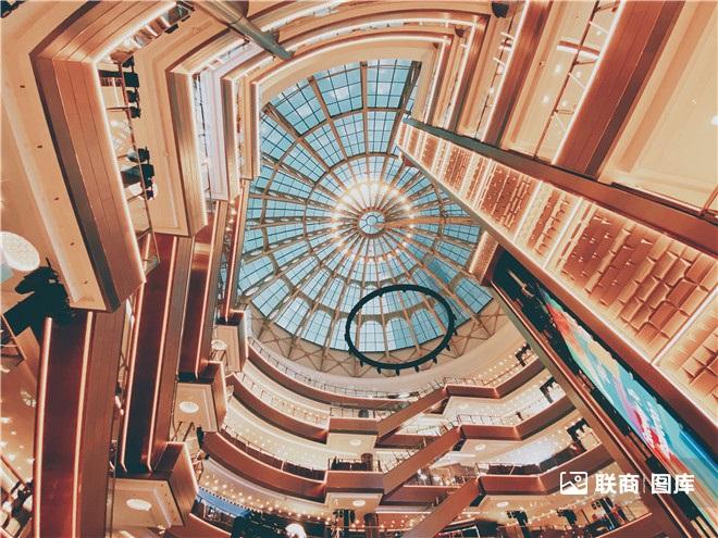 http://www.house31.com/zhuangxiuweihu/152379.html
