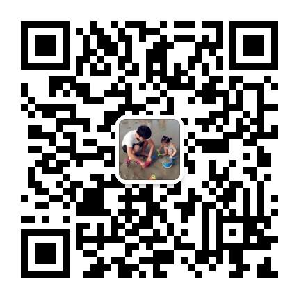 http://www.house31.com/zhengcedongtai/160575.html