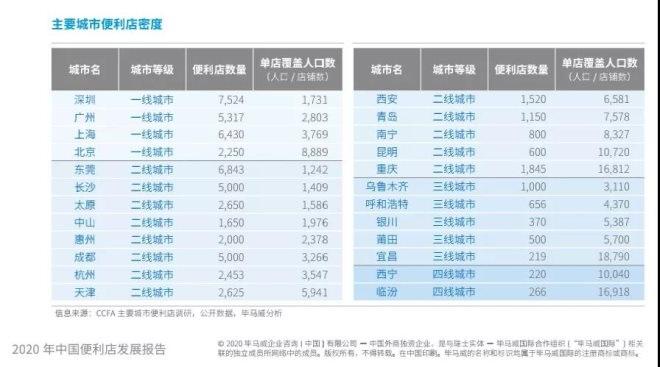http://www.weixinrensheng.com/tiyu/2627622.html