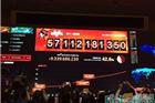 2014年天猫双十一成交额达571.12亿元 无线占4成
