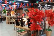 VITO元隆超市澳州美食节开幕