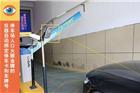 杭州城西银泰城上线微信自助寻车系统