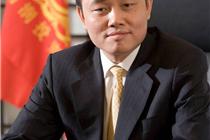 中国11大入狱富豪 国美物美创始人上榜