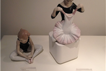 2014巴黎家居家饰博览会