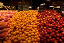 明星都逛的韩国SSG食品超市