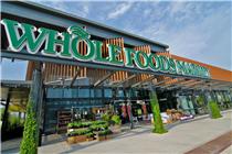 定位超市中的星巴克   看Whole Foods经营之道