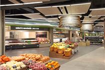 华润旗下高端超市blt的经营之道