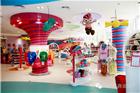 Candylawa儿童综合品精品店