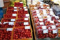 珍藏!日本超市考察50图