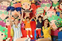 香港各大商场世界杯活动方案集锦
