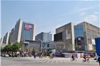 济南世茂国际广场开业组图