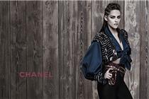 """chanel""""巴黎-达拉斯""""高级手工坊系列广告大片"""