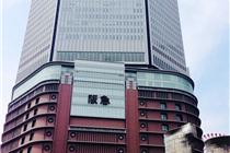 联商日本商业考察第一站:大阪阪急百货