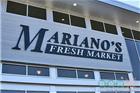 实拍美国新高端超市冠军Marianos
