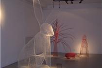 米兰艺术家 全新的方式塑造萌物