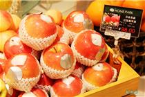 【每周一店】好百客——中国单店销售业绩第一的超市