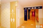 日本如此人性化得厕所 不得不佩服