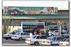 安哥拉超级市场———非洲超市也有春天!