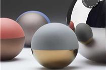 2014年米兰设计周最佳作品赏析