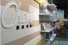 银泰西选升级迎双11 明日宁波5家店正式上线