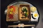 海量美图直击京都最美的米其林三星!