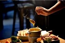 海量图片惊现2015最美好餐厅 2016别再错过