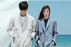 没有很多预算又想时髦 这里有5个韩国潮牌