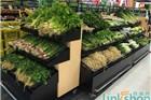 种菜人开的全食超市——深圳食时鲜