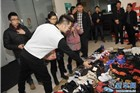 北京一小伙当掉283双乔丹鞋 换100万交婚房首付