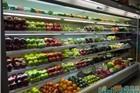 安徽红府超市首家邻里生活中心开业