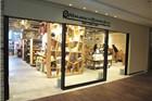 探访东京最大的、最艺术范儿的、最潮的三家书店